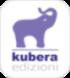 Edizioni Kubera