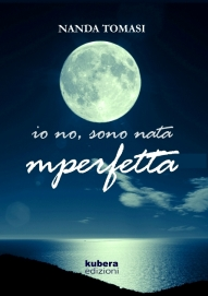 io-no-sono-nata-imperfetta