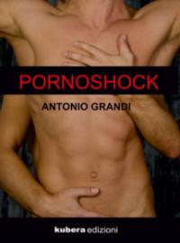 pornoshock