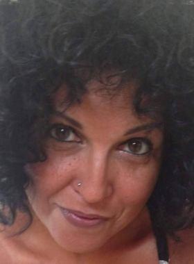 Maura Gigliotti