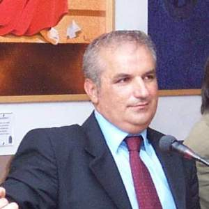 antonio ruggiero