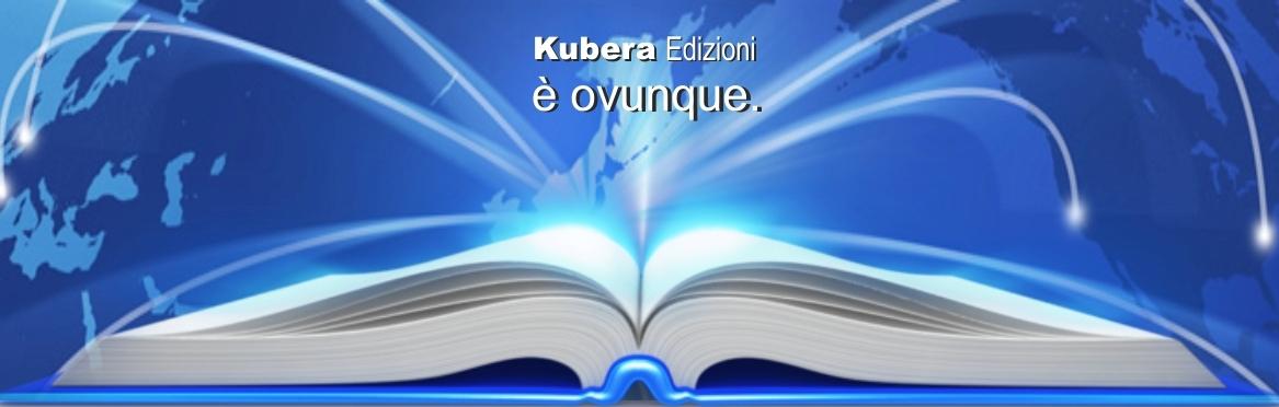 Distribuzione kubera edizioni