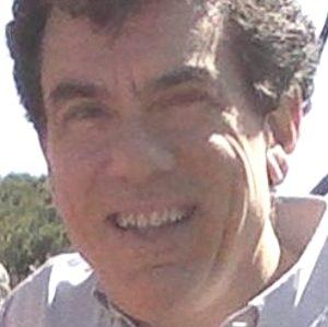 Fabio Sommella