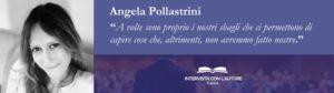 intervista-angela-pollastrini
