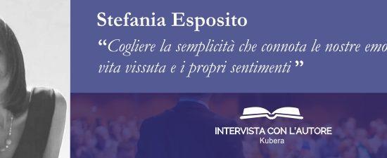 stefania-esposito