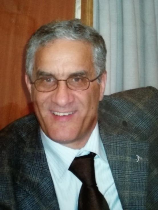 Fernando Fuschetti