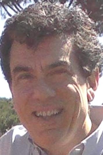 fabio-sommella