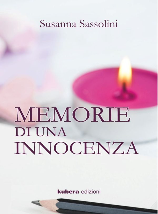 memorie di una innocenza