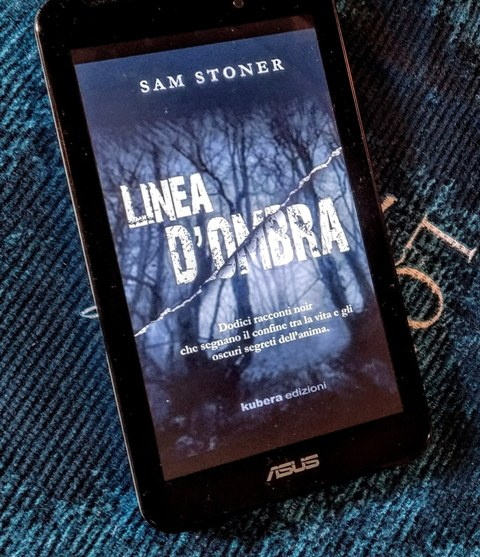 LINEA DOMBRA SAM STONER EBOOK