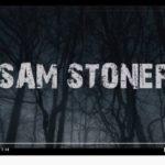 linea d'ombra sam stoner booktrailer