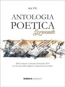 antologia poetica scrivendo 2019