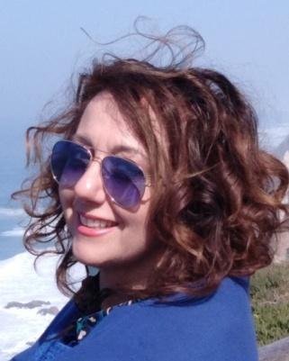 lilia bellucci