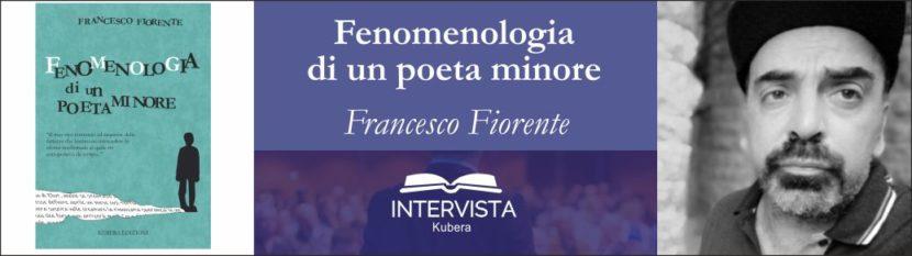 intervista francesco fiorente