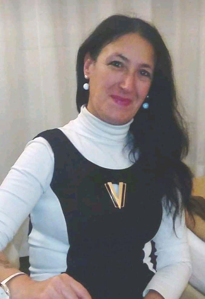 Luisella Anedda