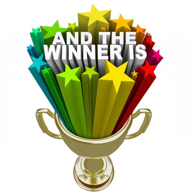 risultati concorso scrivendo 2020 sezione poesia