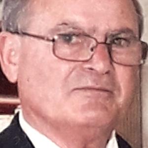Gioacchino Rosario Calderaro