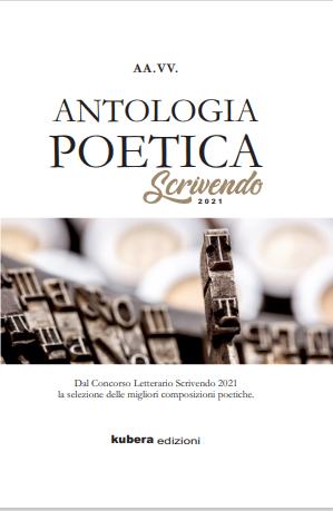 antologia-poetica-scrivendo-2021